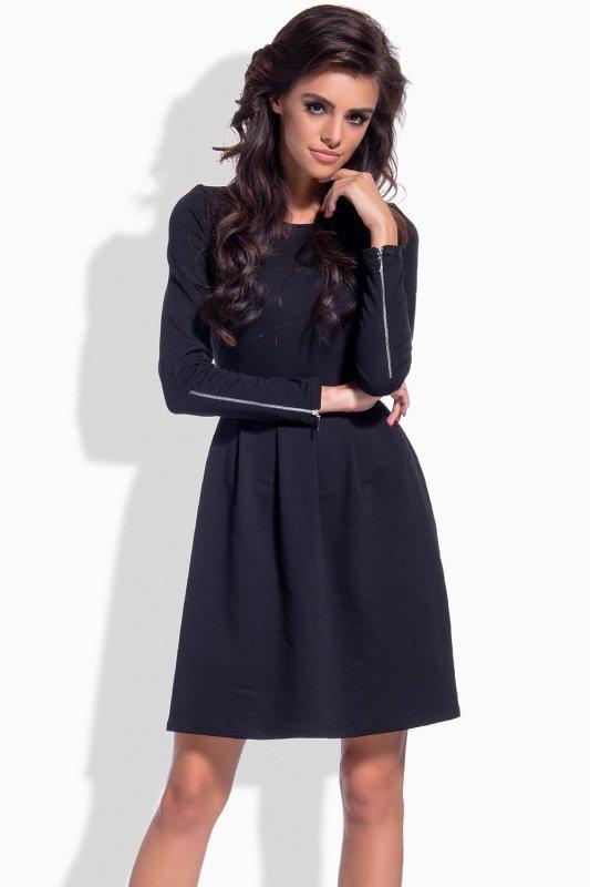 Lemoniade L153 sukienka