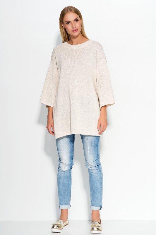 Makadamia S42 sweter