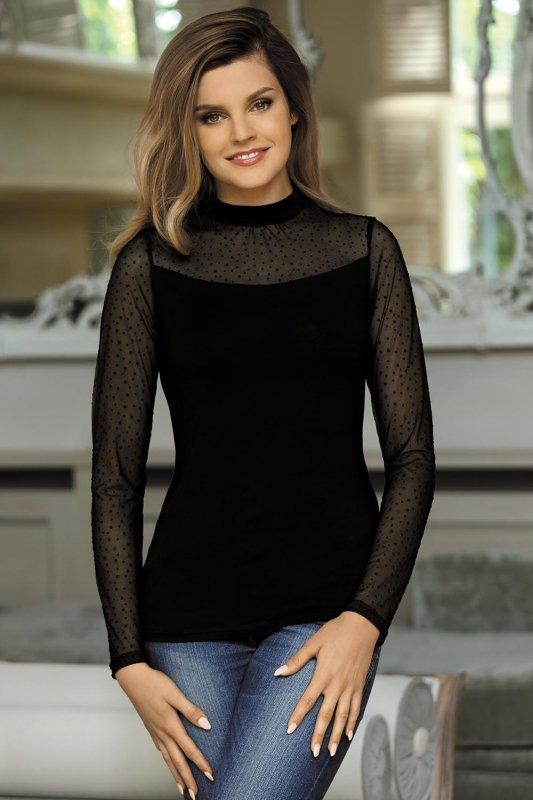 Babell Noelia bluzka damska