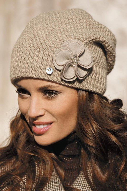 Kamea Sawana czapka