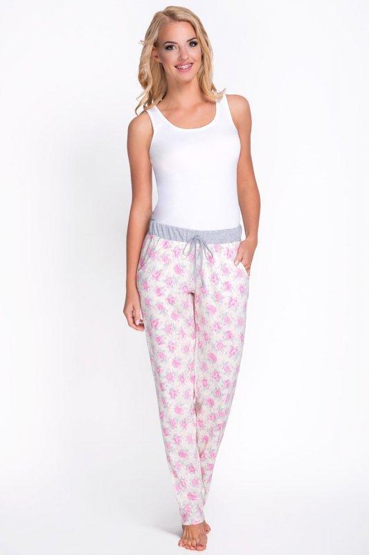 Babella 3077-1 spodnie