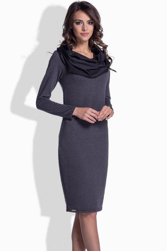 Lemoniade L159 sukienka