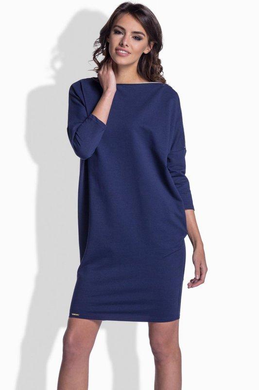 Lemoniade L158 sukienka