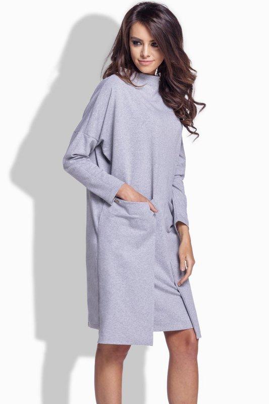 Lemoniade L163 sukienka