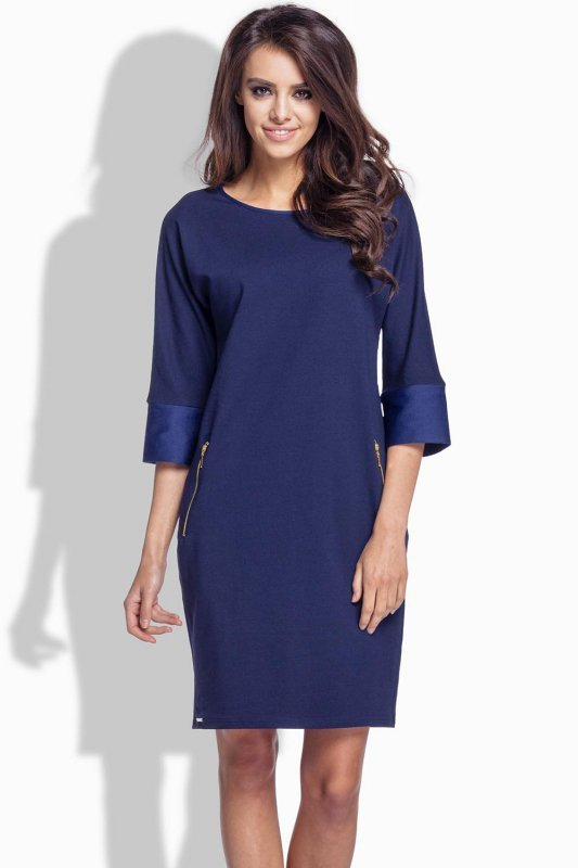 Lemoniade L165 sukienka