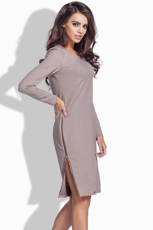 Lemoniade L170 sukienka
