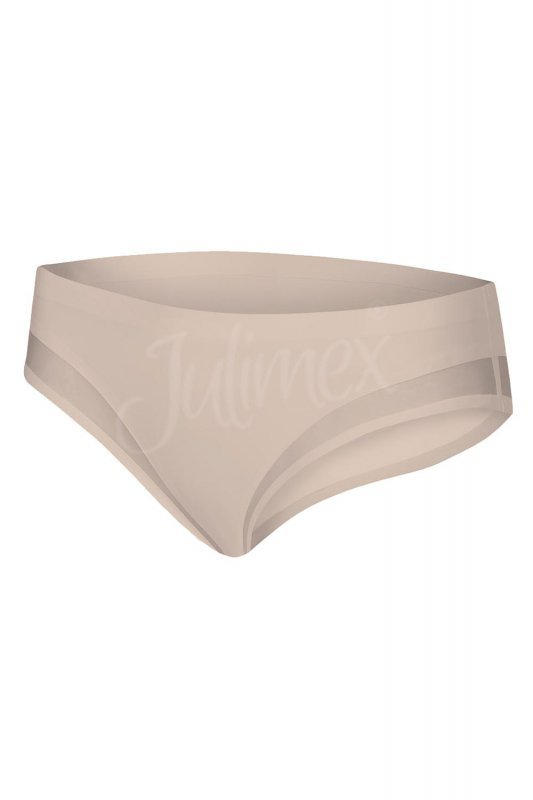 Julimex Lingerie Fancy panty figi