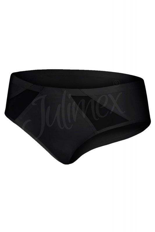 Julimex Lingerie Tummie panty figi