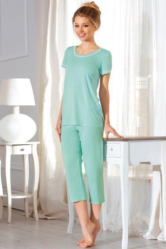 Babella Ivet piżama damska