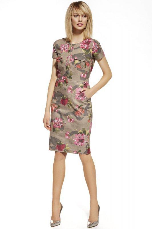 Ennywear 230027 sukienka