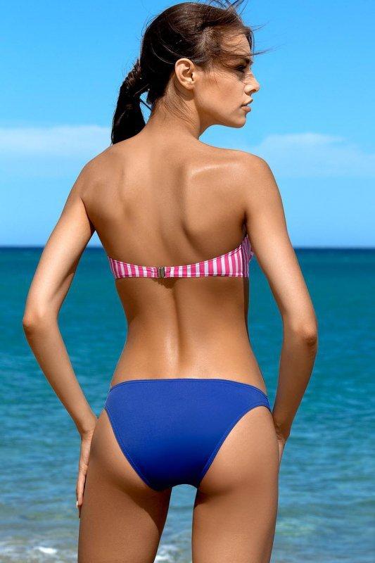 Lorin L2094/6 kostium kąpielowy