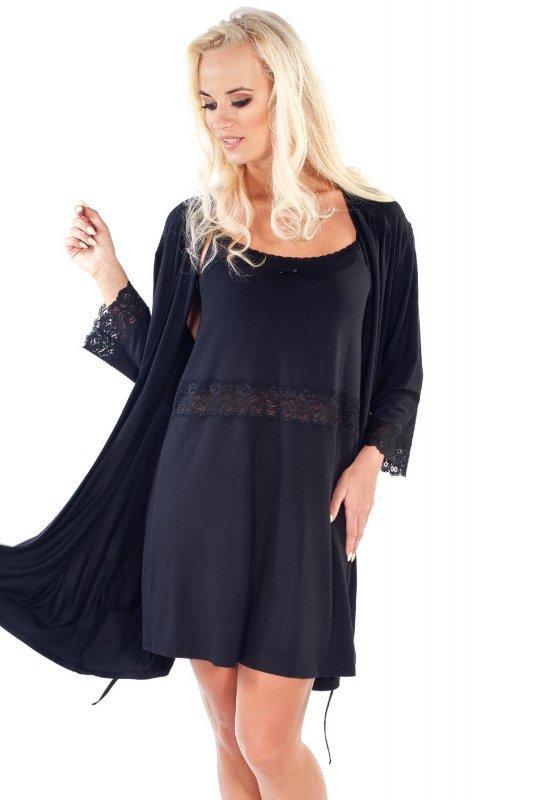 Italian Fashion Madam ws.r. koszula nocna
