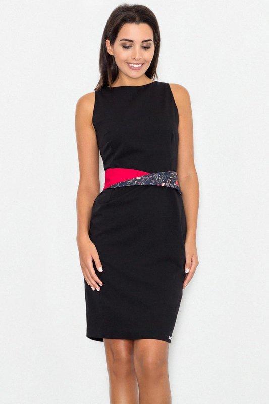 Figl M534 sukienka