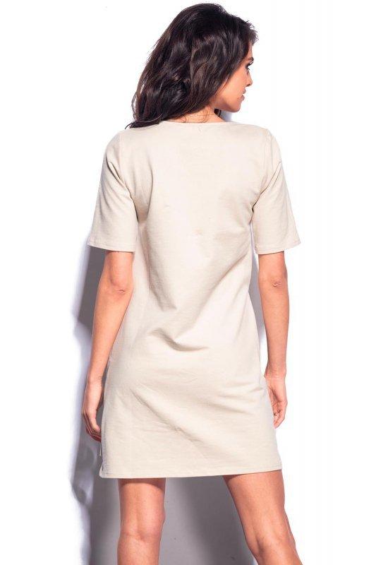 Lemoniade L181 sukienka