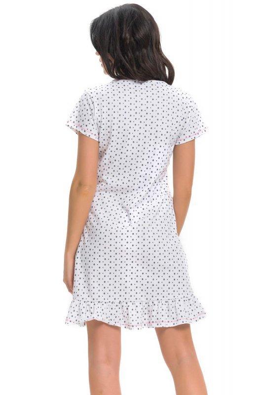 Dn-nightwear TM.9240 koszula nocna