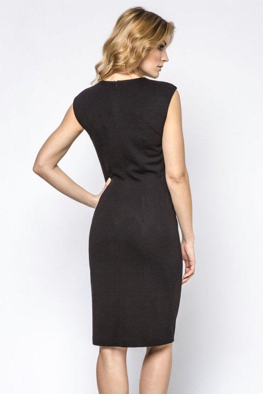 Ennywear 230122 sukienka