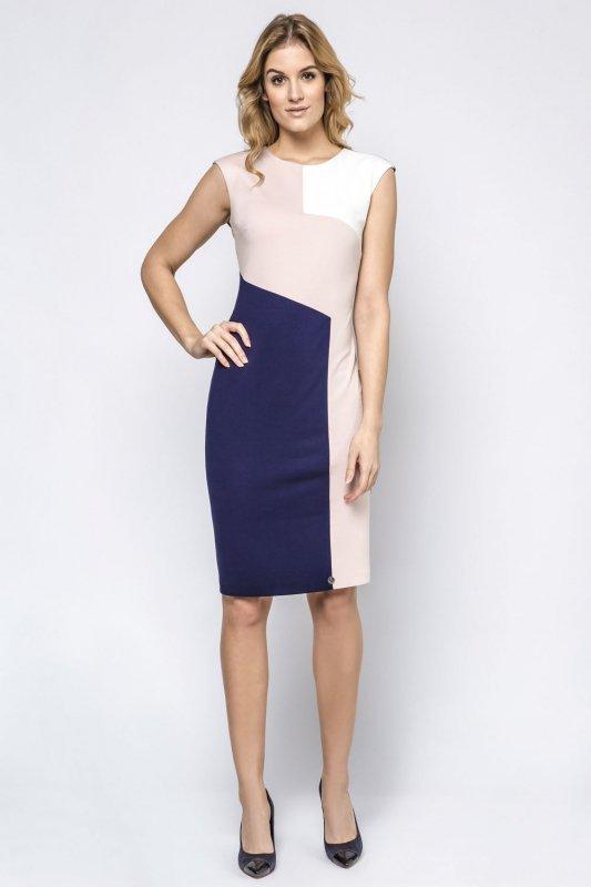 Ennywear 230131 sukienka