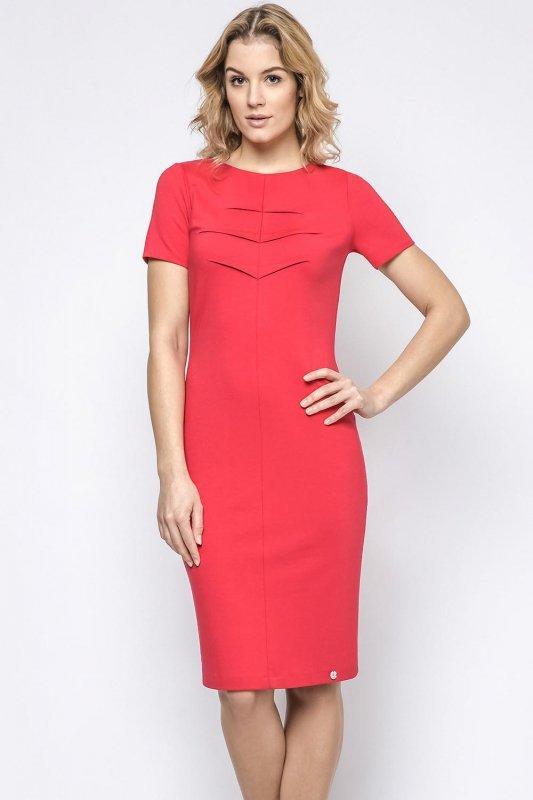 Ennywear 230133 sukienka