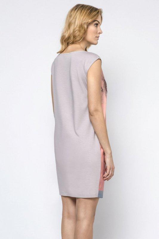 Ennywear 230183 sukienka