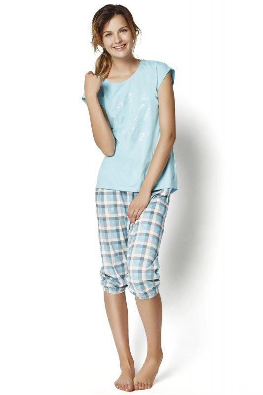 Henderson 35254 Rae piżama damska