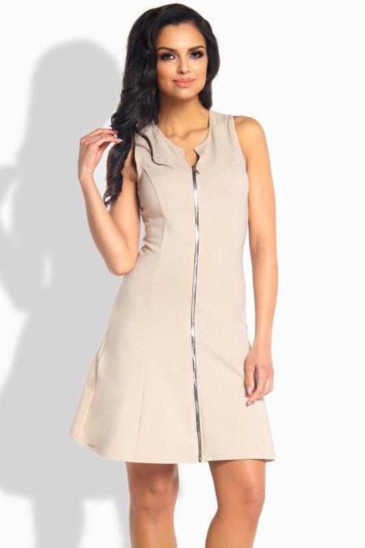 Lemoniade L183 sukienka