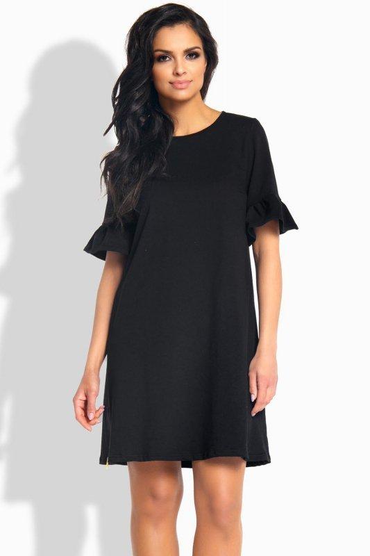 Lemoniade L188 sukienka