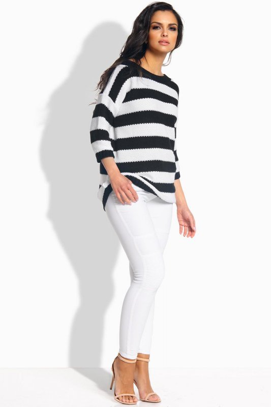 Lemoniade LS183 sweter