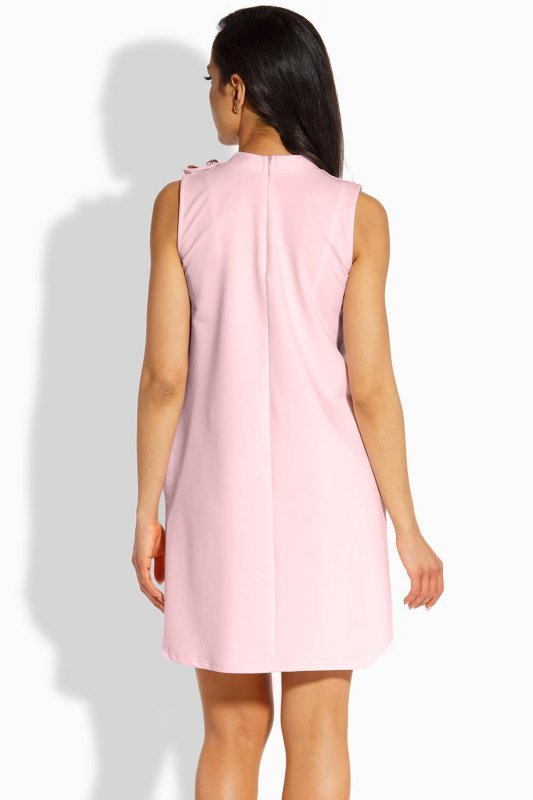 Lemoniade L198 sukienka