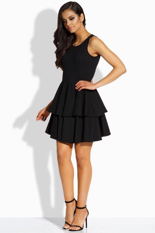 Lemoniade L199 sukienka
