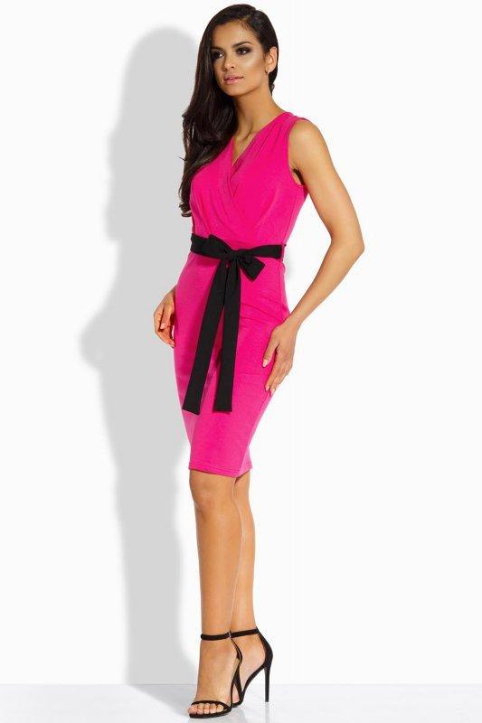 Lemoniade L200 sukienka