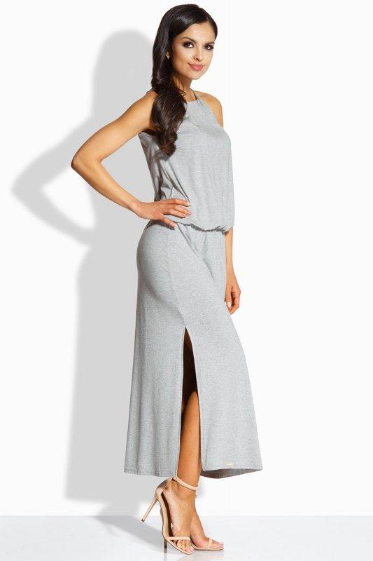 Lemoniade L213 sukienka
