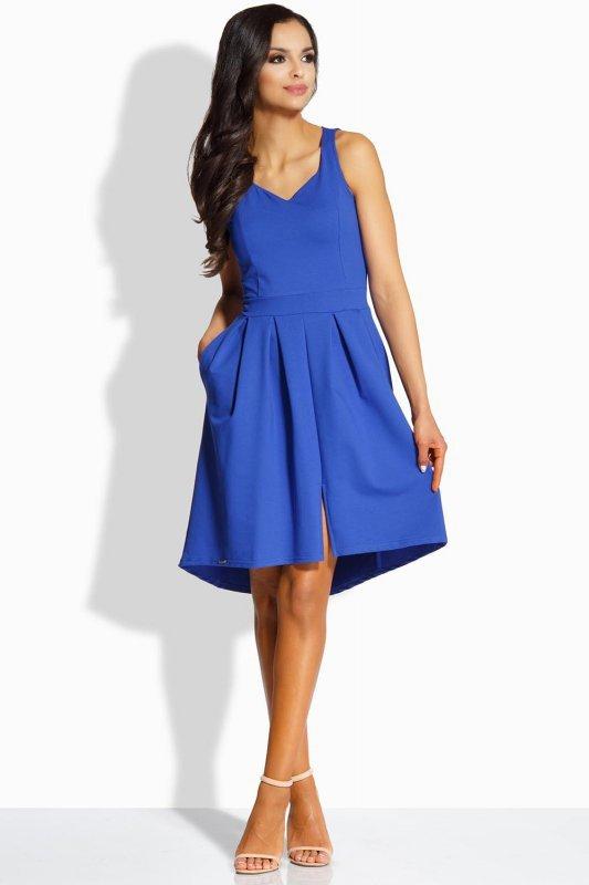 Lemoniade L210 sukienka