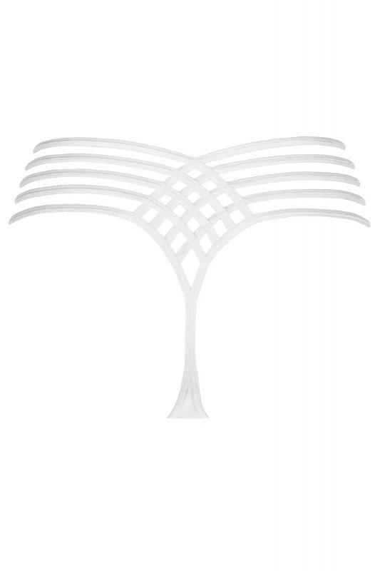 Axami V-7178 Luna stringi