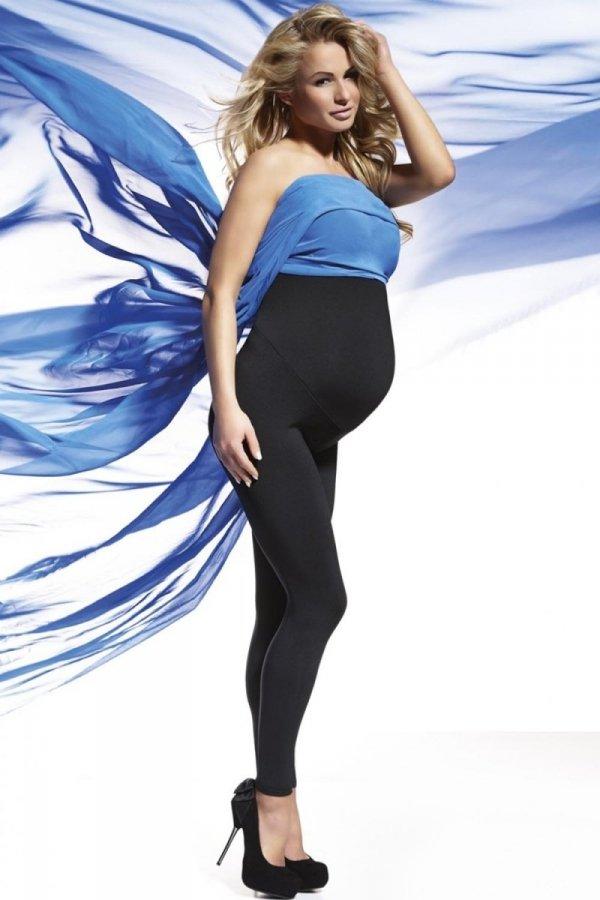 Bas Bleu Anabel PZ legginsy