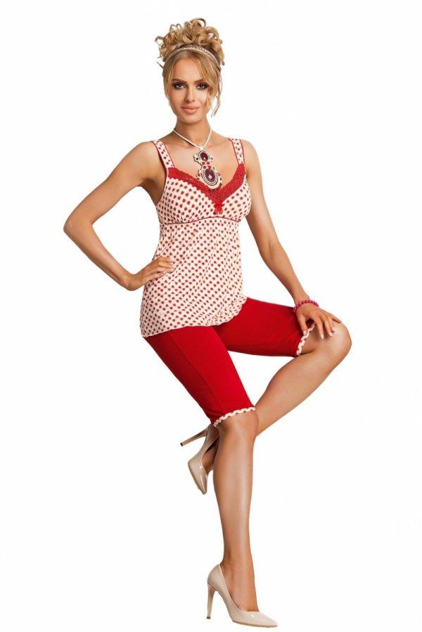 Donna Candy 3/4 Piżama damska