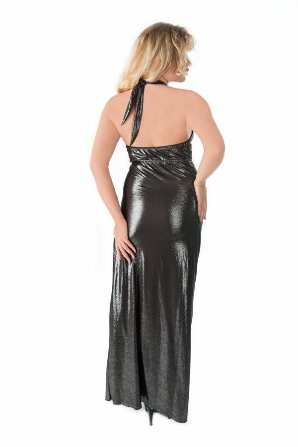 Andalea M/1070 Sukienka