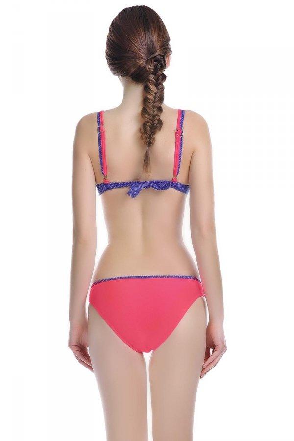 Ewlon Vegas kostium kąpielowy