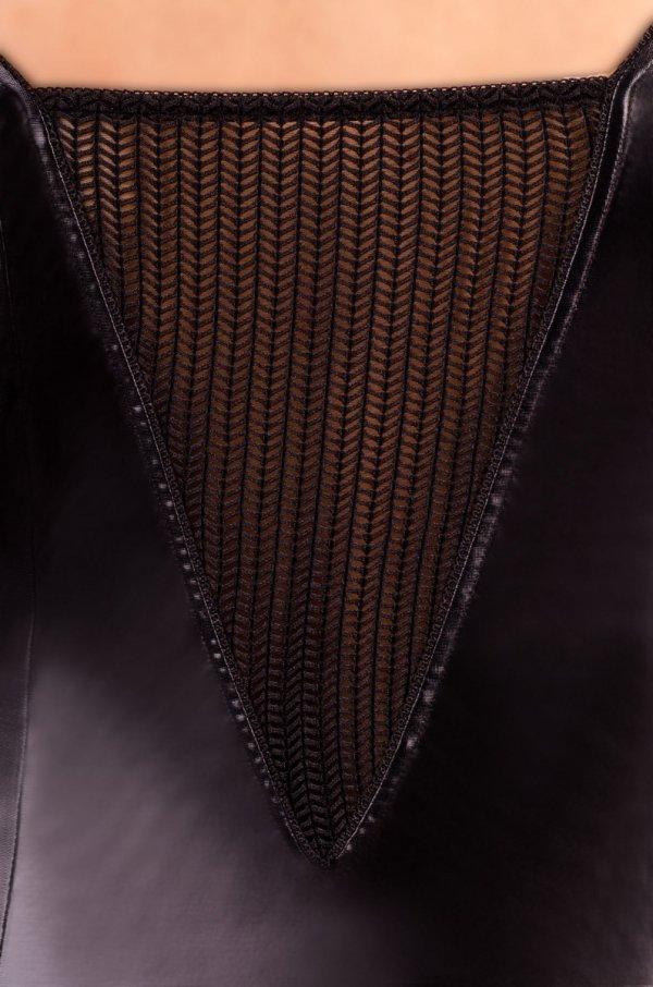 Andalea M/1027 Koszulka