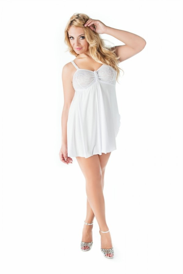 Andalea M/1076 Koszulka