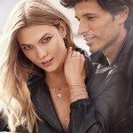 Swarovski biżuteria - Walentynki 2017 (reklama)