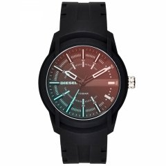 zegarek Diesel Armbar