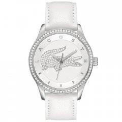 zegarek Lacoste 2000819 - ONE ZERO Autoryzowany Sklep z zegarkami i biżuterią
