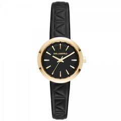 zegarek Karl Lagerfeld KL1610 • ONE ZERO | Time For Fashion