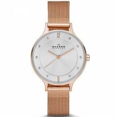 zegarek Skagen Anita