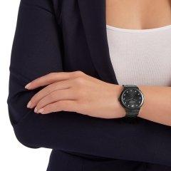 zegarek Swarovski 5181626 • ONE ZERO • Modne zegarki i biżuteria • Autoryzowany sklep