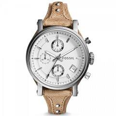 zegarek Fossil Original Boyfriend