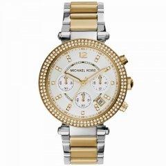 zegarek Michael Kors Parker
