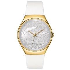 zegarek Lacoste 2000787 - ONE ZERO Autoryzowany Sklep z zegarkami i biżuterią