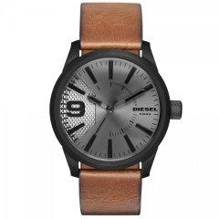 zegarek Diesel RASP NSBB