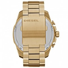 zegarek Diesel DZ4360 - ONE ZERO Autoryzowany Sklep z zegarkami i biżuterią